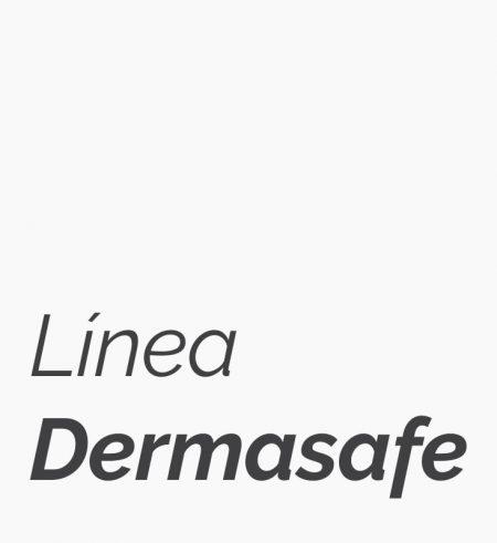Línea Dermasafe